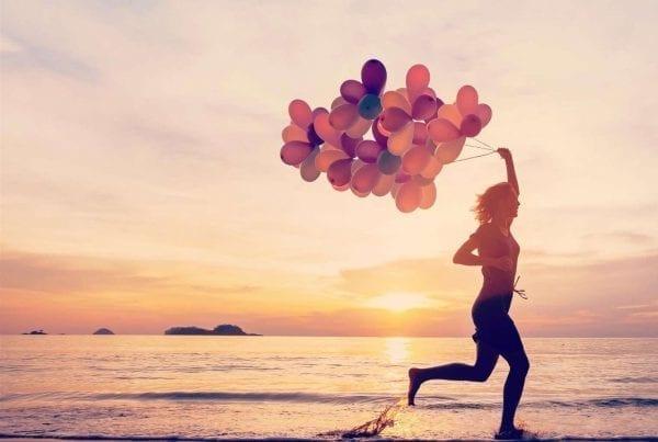 magic-mondayz-blog-mindset-to-the-positive-2018