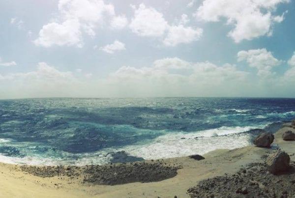 magic-mondayz-malta-blog-when-in-malta